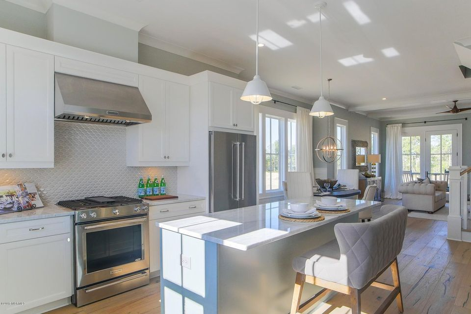 Riverlights Marina Village Real Estate - http://cdn.resize.sparkplatform.com/ncr/1024x768/true/20170929193847349286000000-o.jpg