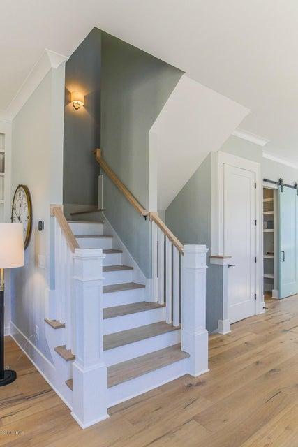 Riverlights Marina Village Real Estate - http://cdn.resize.sparkplatform.com/ncr/1024x768/true/20170929193854644242000000-o.jpg
