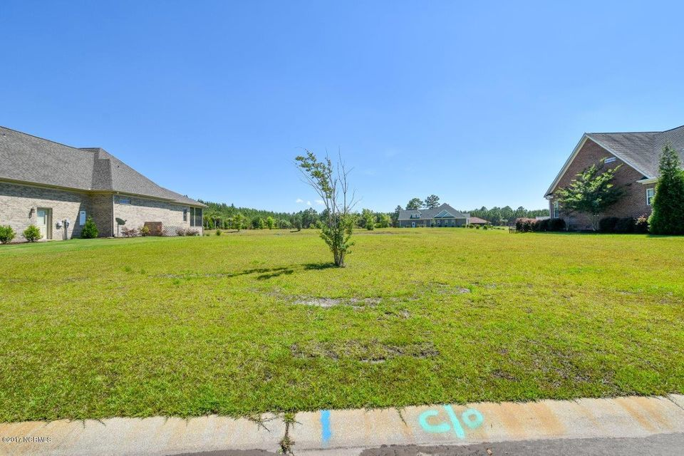 Carolina Plantations Real Estate - MLS Number: 100084027