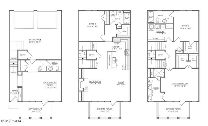 Riverlights Marina Village Real Estate - http://cdn.resize.sparkplatform.com/ncr/1024x768/true/20170929202521656847000000-o.jpg