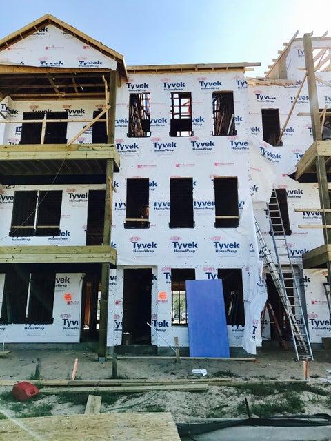 Carolina Plantations Real Estate - MLS Number: 100030054