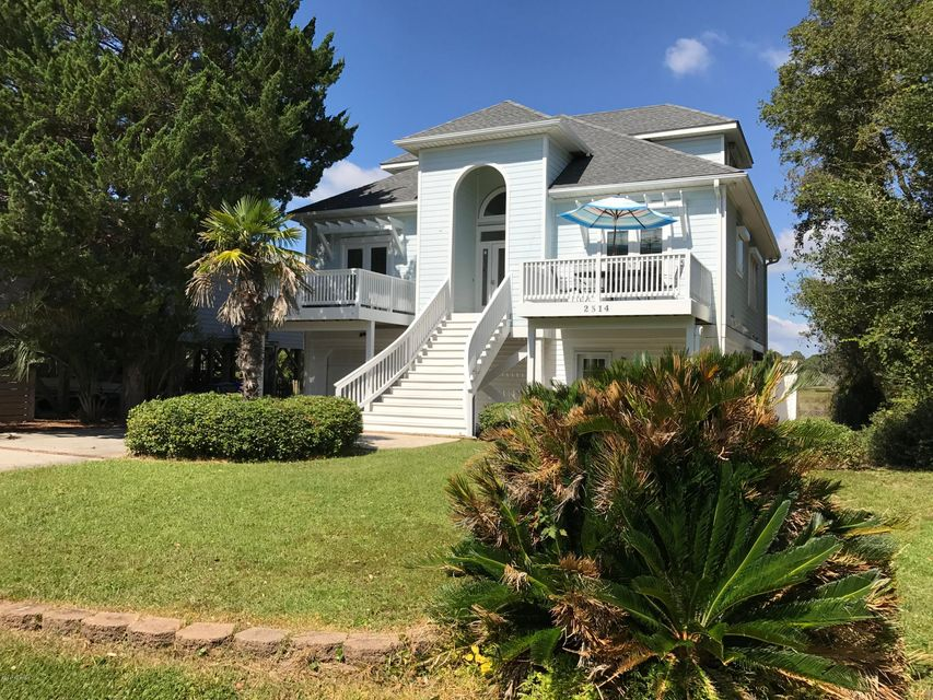 RE/MAX at the Beach - MLS Number: 100084136