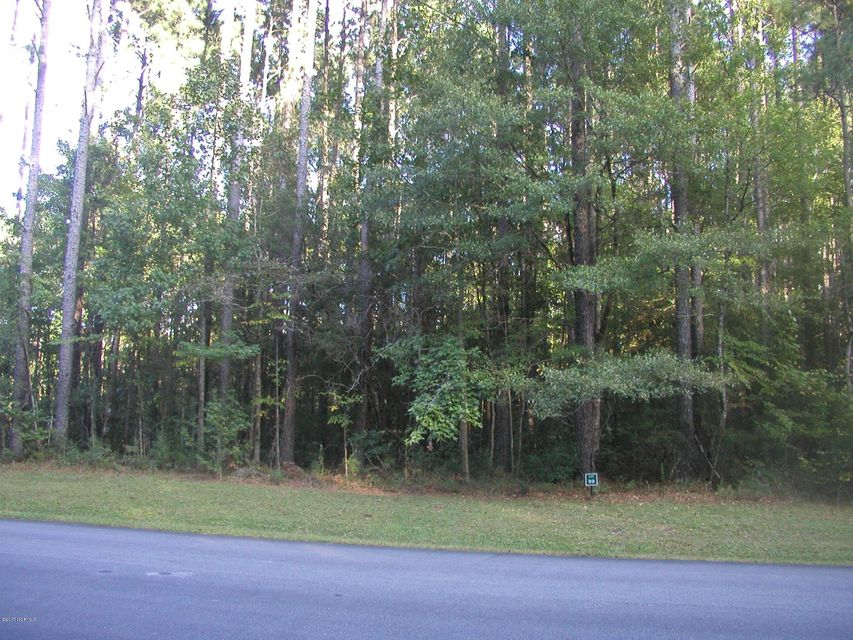 103 Sumter Drive,Havelock,North Carolina,Residential land,Sumter,100087893