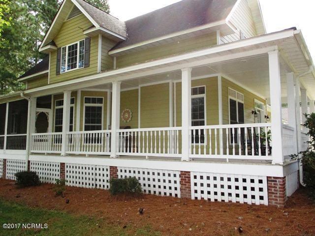 Meadowlands Real Estate - http://cdn.resize.sparkplatform.com/ncr/1024x768/true/20171002175423633273000000-o.jpg
