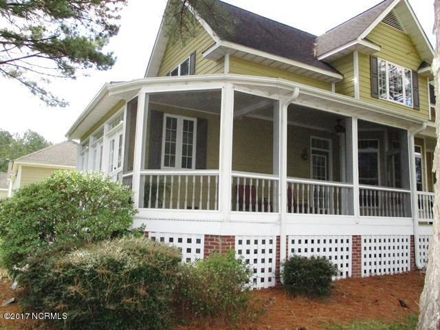 Meadowlands Real Estate - http://cdn.resize.sparkplatform.com/ncr/1024x768/true/20171002175424586226000000-o.jpg