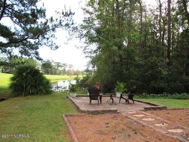 Meadowlands Real Estate - http://cdn.resize.sparkplatform.com/ncr/1024x768/true/20171002175425706690000000-o.jpg
