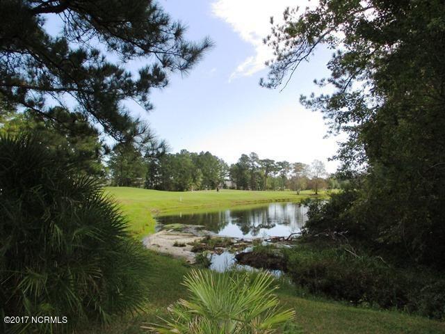 Meadowlands Real Estate - http://cdn.resize.sparkplatform.com/ncr/1024x768/true/20171002175427896226000000-o.jpg