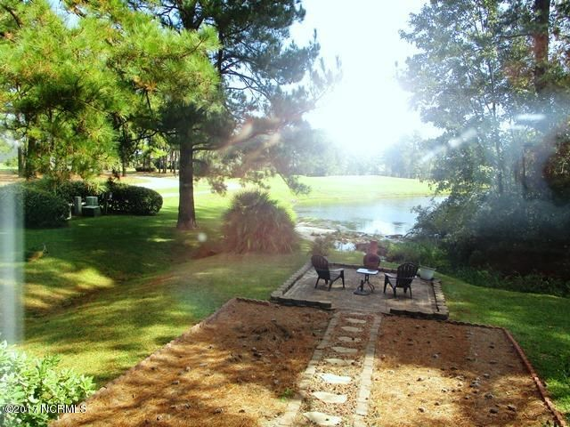 Meadowlands Real Estate - http://cdn.resize.sparkplatform.com/ncr/1024x768/true/20171002175932911038000000-o.jpg
