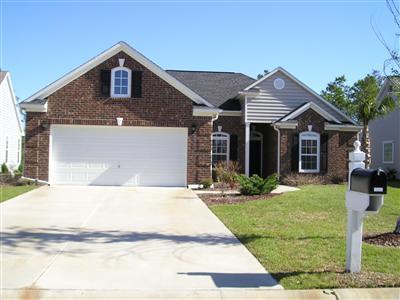 Carolina Plantations Real Estate - MLS Number: 100084251