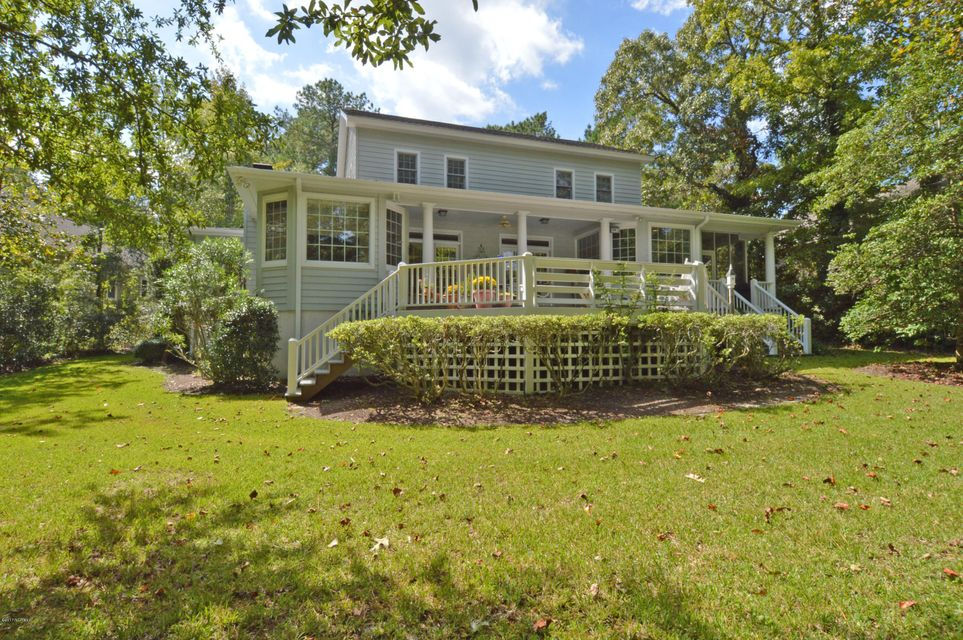 Porters Neck Plantation Real Estate - http://cdn.resize.sparkplatform.com/ncr/1024x768/true/20171002220808259660000000-o.jpg