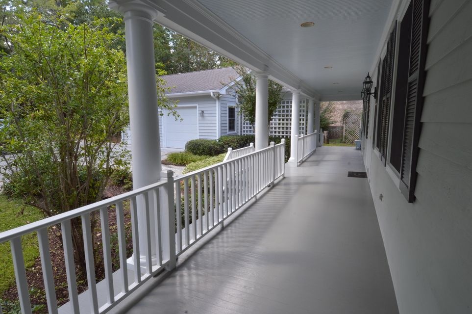 Porters Neck Plantation Real Estate - http://cdn.resize.sparkplatform.com/ncr/1024x768/true/20171002220817075022000000-o.jpg