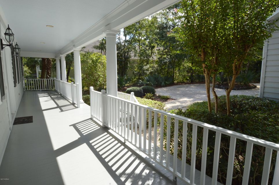 Porters Neck Plantation Real Estate - http://cdn.resize.sparkplatform.com/ncr/1024x768/true/20171002220824419951000000-o.jpg