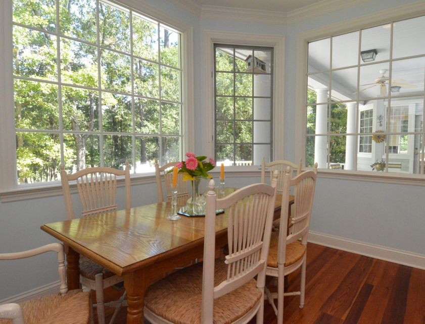 Porters Neck Plantation Real Estate - http://cdn.resize.sparkplatform.com/ncr/1024x768/true/20171002220933122870000000-o.jpg