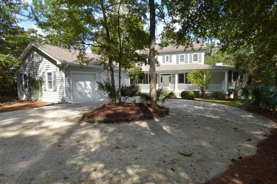 Porters Neck Plantation Real Estate - http://cdn.resize.sparkplatform.com/ncr/1024x768/true/20171002221107722254000000-o.jpg