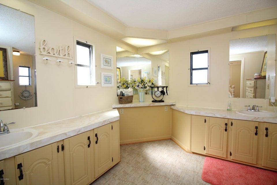 671 Down Shore Road,Blounts Creek,North Carolina,2 Bedrooms Bedrooms,4 Rooms Rooms,2 BathroomsBathrooms,Manufactured home,Down Shore,100080575