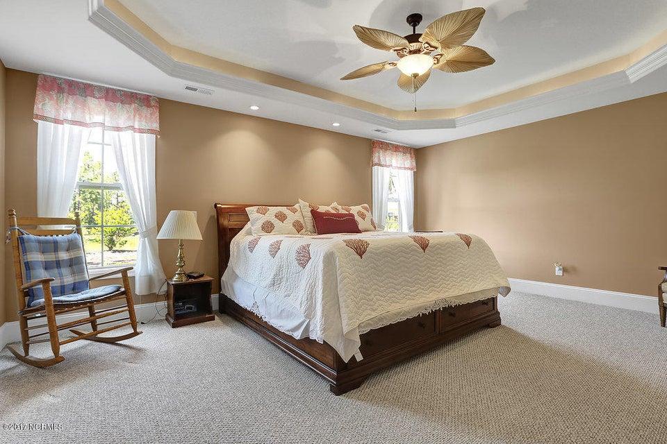 Compass Pointe Real Estate - http://cdn.resize.sparkplatform.com/ncr/1024x768/true/20171003113931685449000000-o.jpg