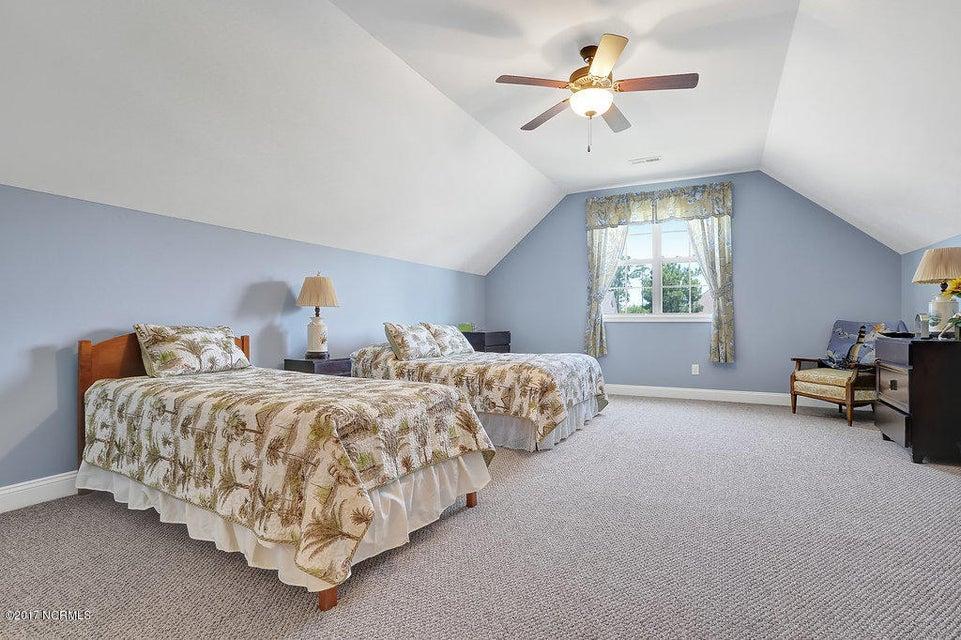 Compass Pointe Real Estate - http://cdn.resize.sparkplatform.com/ncr/1024x768/true/20171003113941990025000000-o.jpg