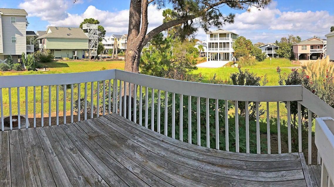 Sunset Beach Real Estate - http://cdn.resize.sparkplatform.com/ncr/1024x768/true/20171003164526255941000000-o.jpg
