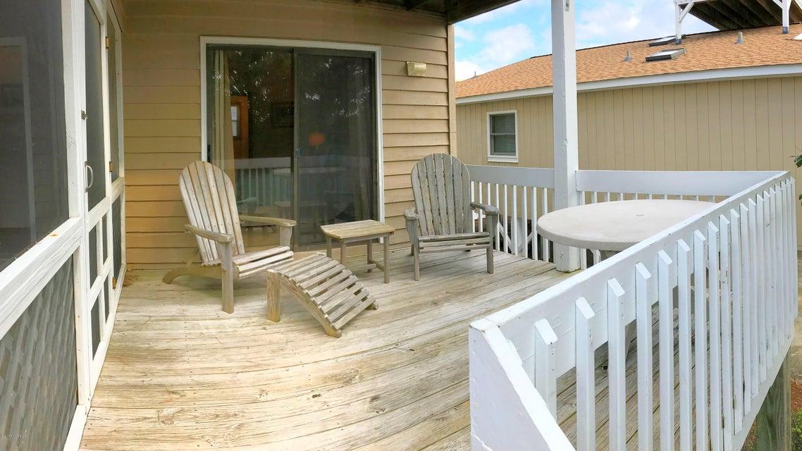 Sunset Beach Real Estate - http://cdn.resize.sparkplatform.com/ncr/1024x768/true/20171003164557624867000000-o.jpg