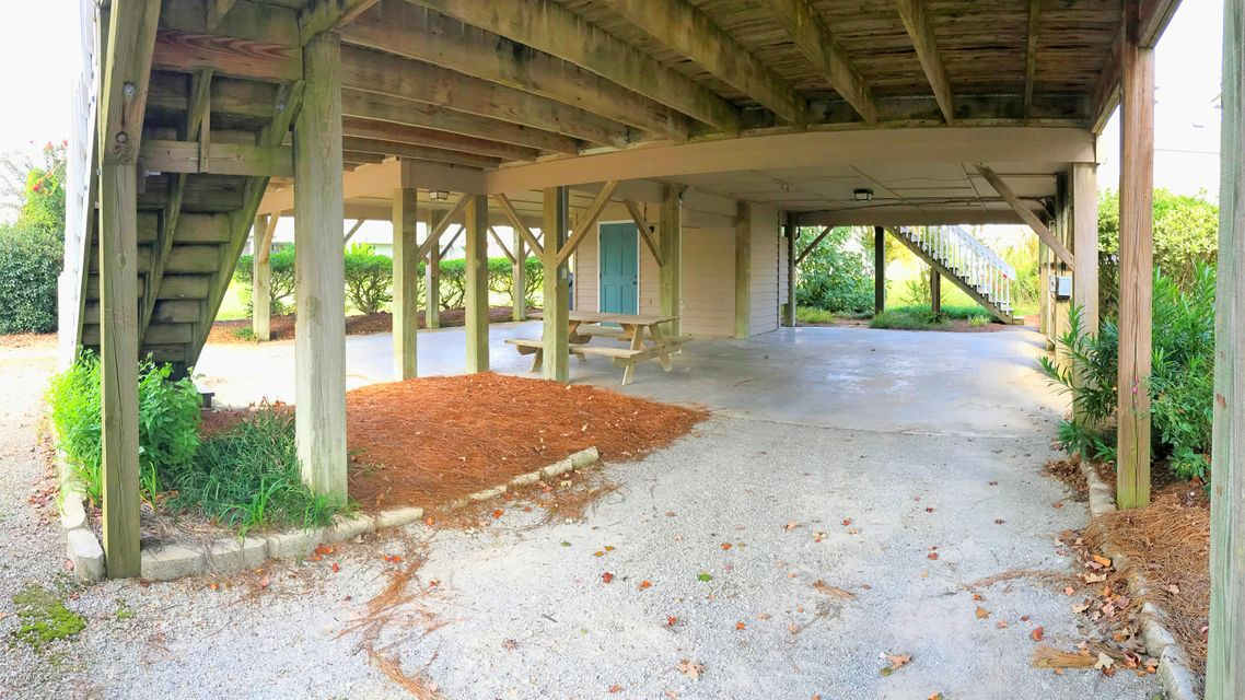 Sunset Beach Real Estate - http://cdn.resize.sparkplatform.com/ncr/1024x768/true/20171003164618876329000000-o.jpg