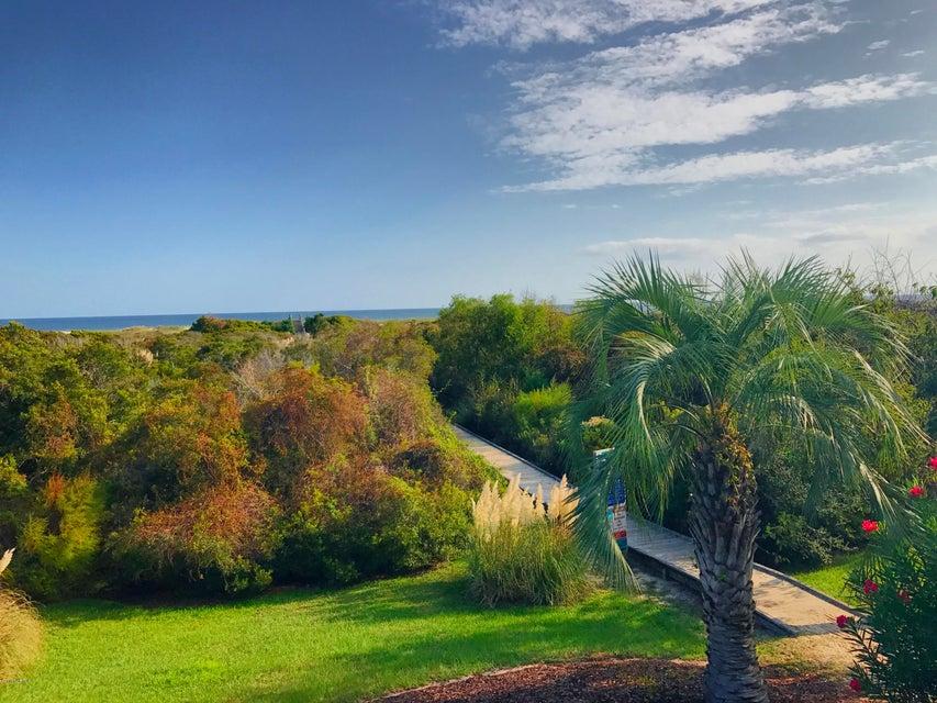 Sunset Beach Real Estate - http://cdn.resize.sparkplatform.com/ncr/1024x768/true/20171003173151420245000000-o.jpg