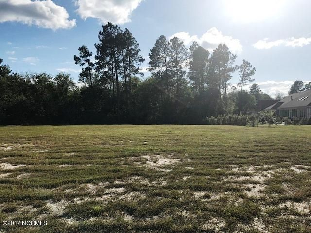 Carolina Plantations Real Estate - MLS Number: 100084428