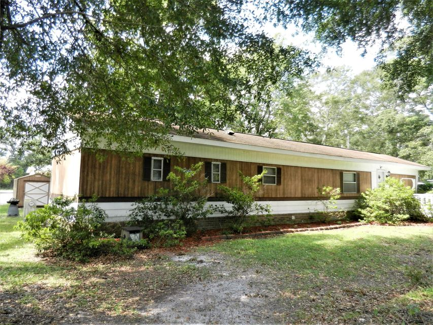 Carolina Plantations Real Estate - MLS Number: 100086612