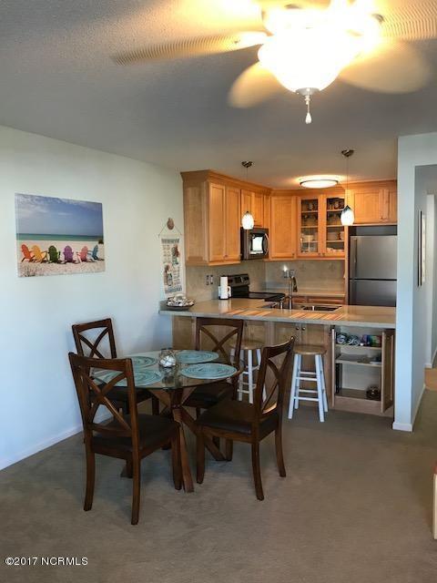 Channel Harbor Real Estate - http://cdn.resize.sparkplatform.com/ncr/1024x768/true/20171003182340354355000000-o.jpg