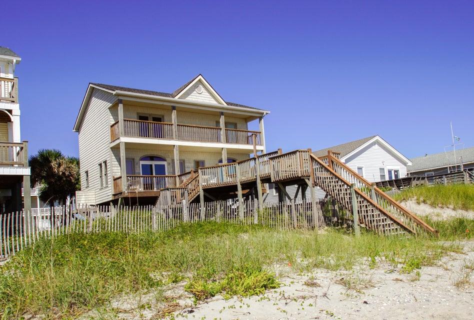 2017 W Beach Drive Oak Island, NC 28465