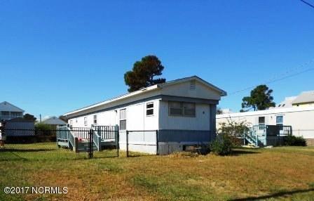 Carolina Plantations Real Estate - MLS Number: 100084514
