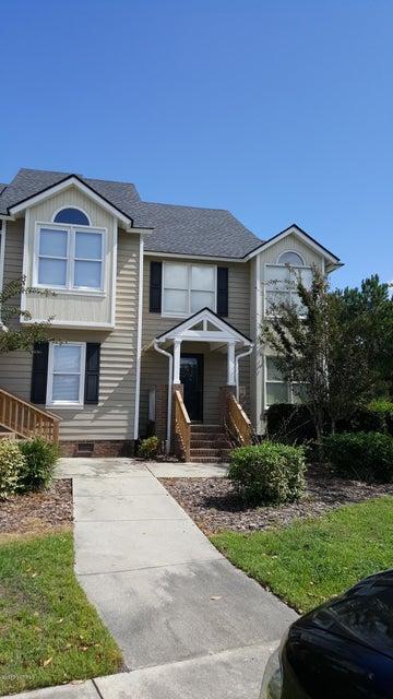 Carolina Plantations Real Estate - MLS Number: 100084566