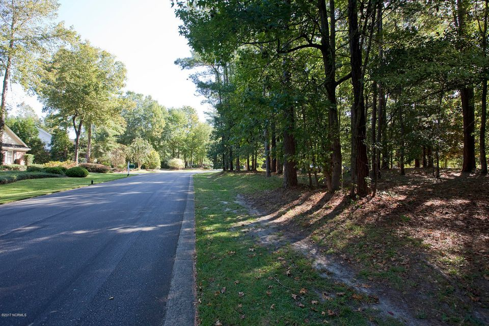 Carolina Plantations Real Estate - MLS Number: 100085020