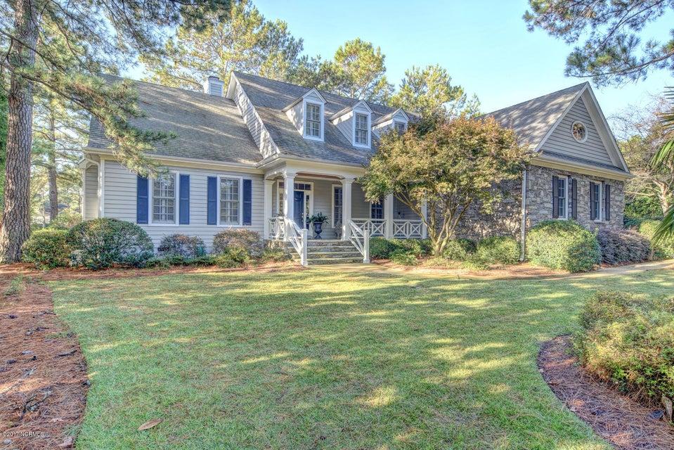 Carolina Plantations Real Estate - MLS Number: 100084031