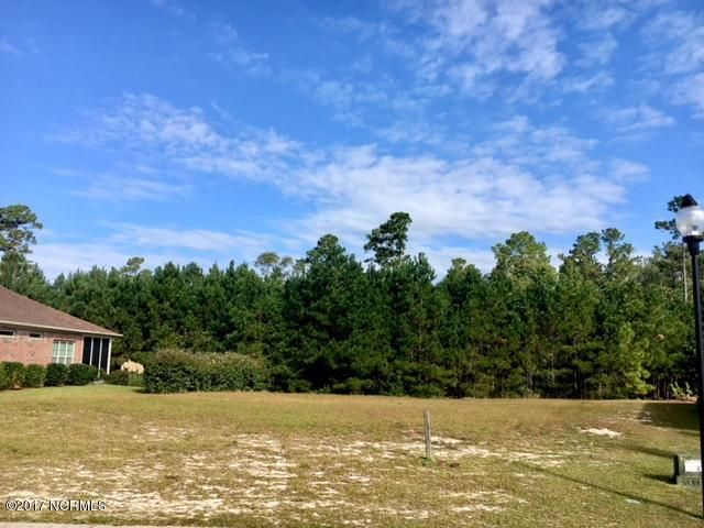 Carolina Plantations Real Estate - MLS Number: 100085078