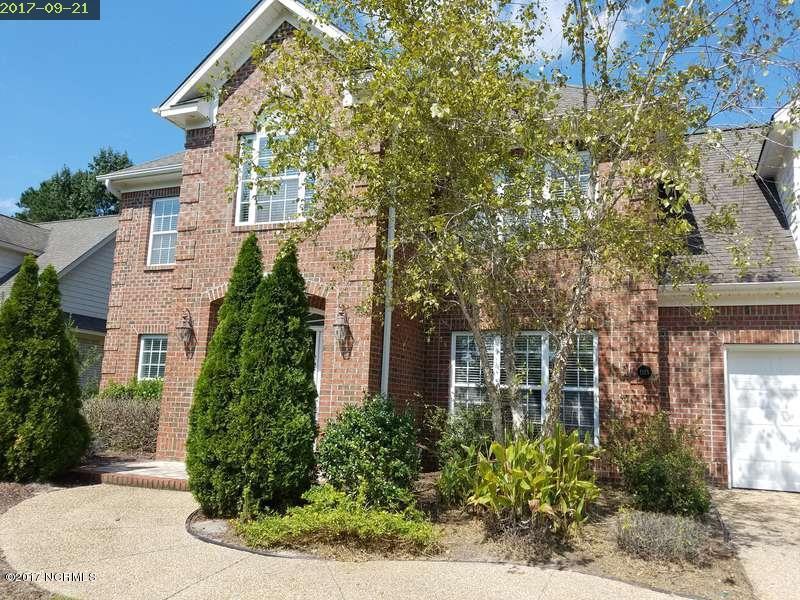 Carolina Plantations Real Estate - MLS Number: 100084727