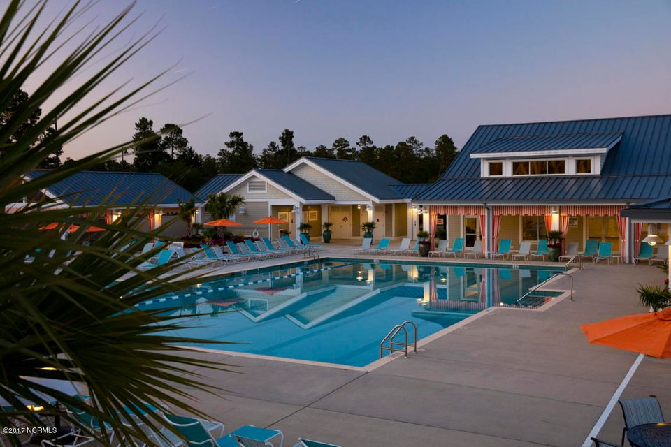 Brunswick Forest Real Estate - http://cdn.resize.sparkplatform.com/ncr/1024x768/true/20171005131716590145000000-o.jpg