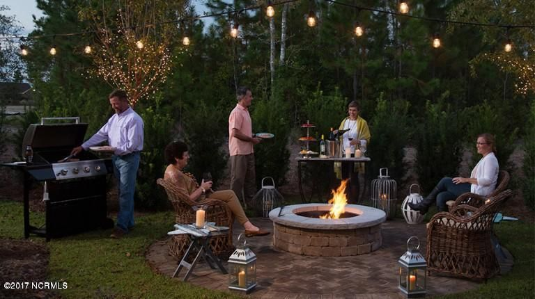 Brunswick Forest Real Estate - http://cdn.resize.sparkplatform.com/ncr/1024x768/true/20171005132833283260000000-o.jpg
