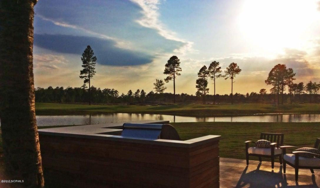 Brunswick Forest Real Estate - http://cdn.resize.sparkplatform.com/ncr/1024x768/true/20171005132948634597000000-o.jpg
