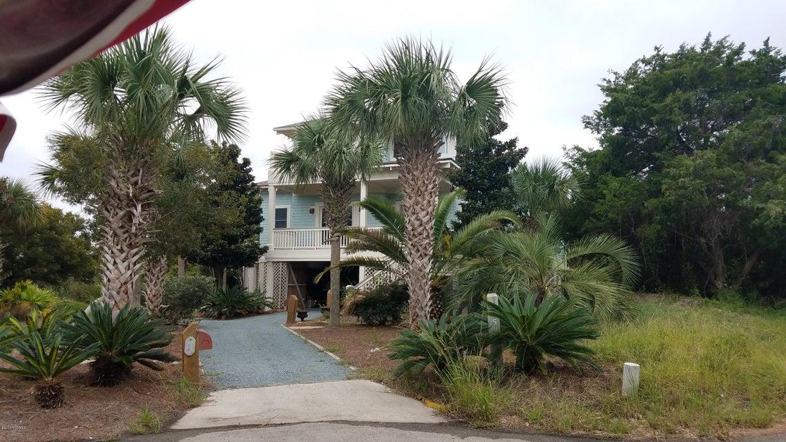 Carolina Plantations Real Estate - MLS Number: 100084618