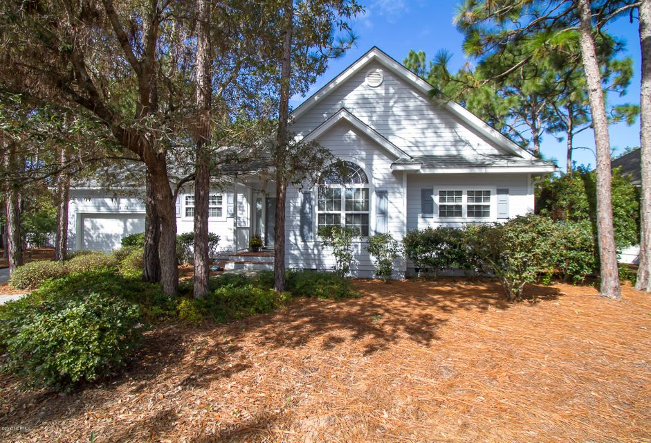 Carolina Plantations Real Estate - MLS Number: 100084875