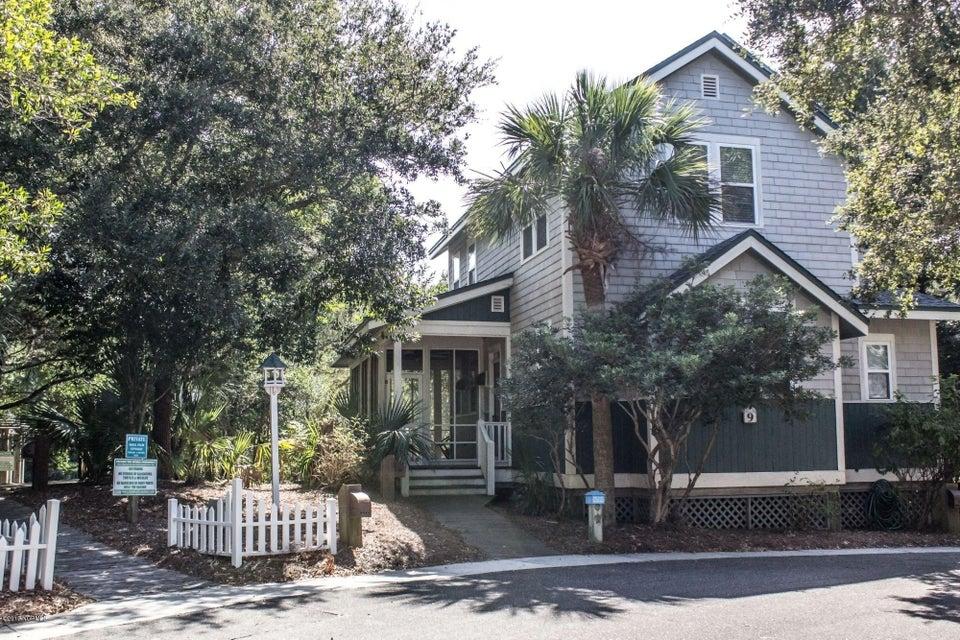 Carolina Plantations Real Estate - MLS Number: 100084169