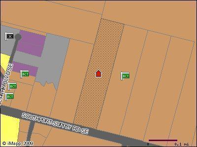Not In Subdivision Real Estate - http://cdn.resize.sparkplatform.com/ncr/1024x768/true/20171005171905416713000000-o.jpg