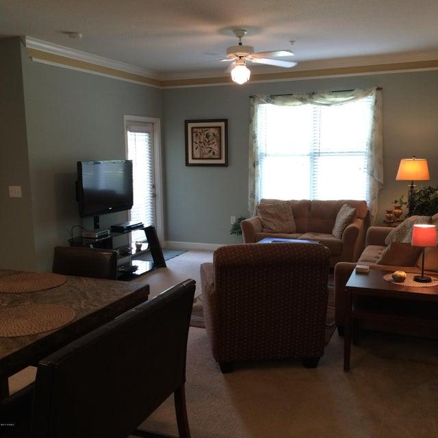 Carolina Plantations Real Estate - MLS Number: 100084818