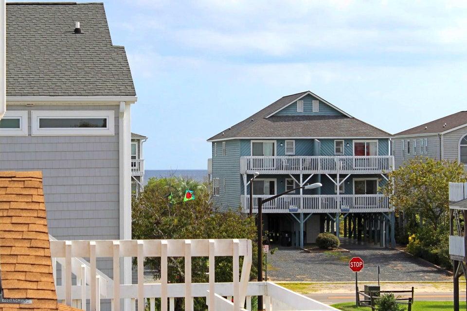 Sunset Beach Real Estate - http://cdn.resize.sparkplatform.com/ncr/1024x768/true/20171005192644585278000000-o.jpg