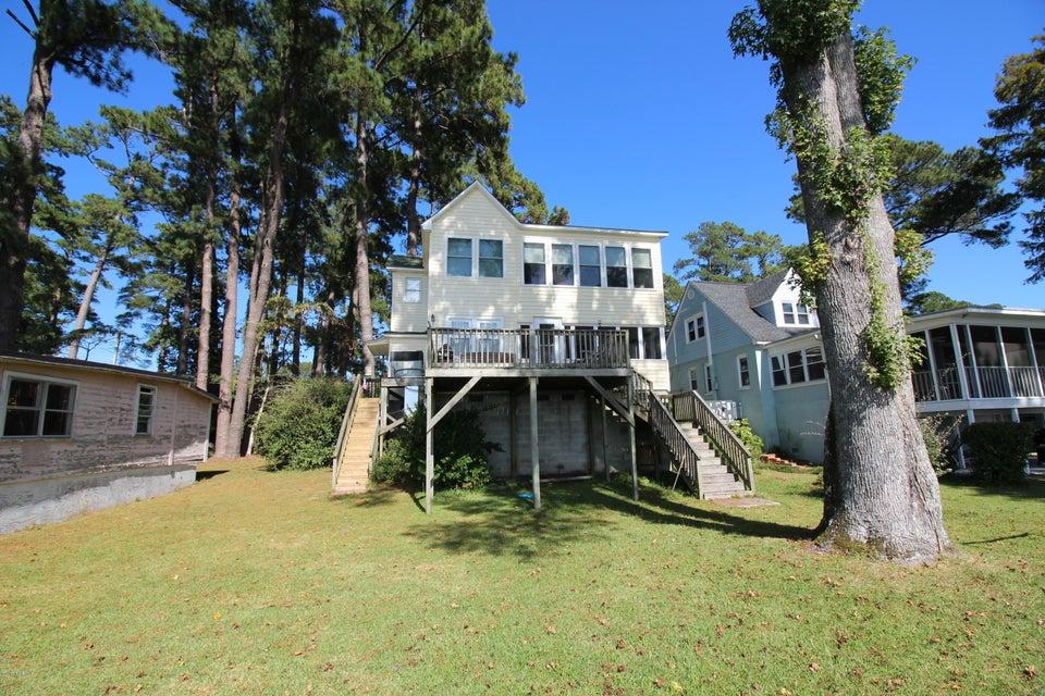 218 Shady Banks Beach Road,Washington,North Carolina,3 Bedrooms Bedrooms,7 Rooms Rooms,1 BathroomBathrooms,Single family residence,Shady Banks Beach,100084888