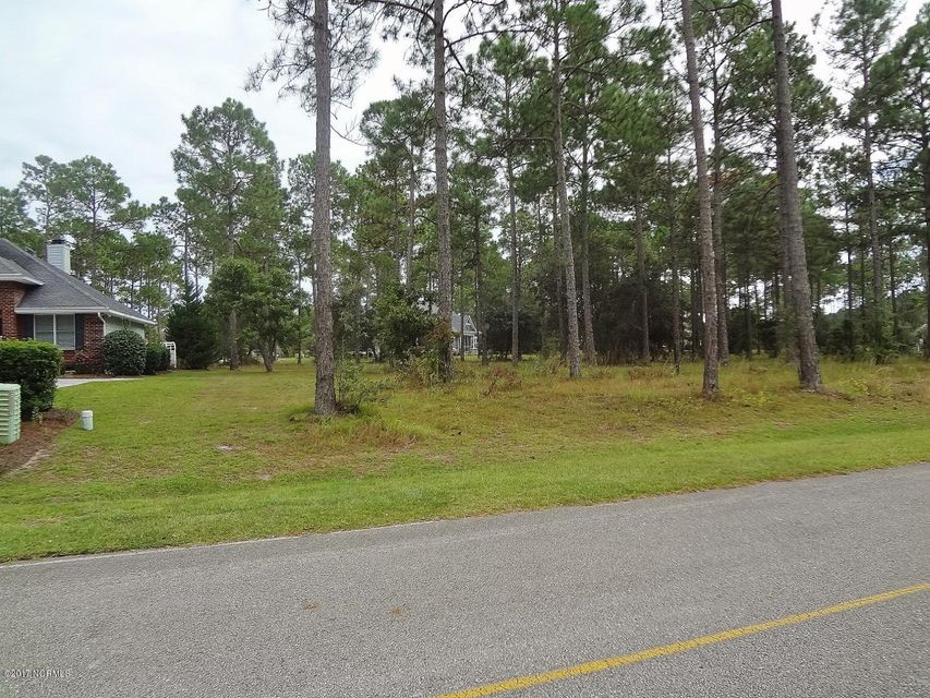 Carolina Plantations Real Estate - MLS Number: 100085211