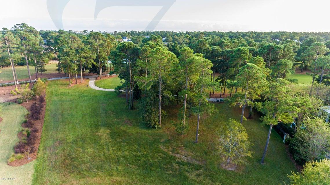 Carolina Plantations Real Estate - MLS Number: 100084910