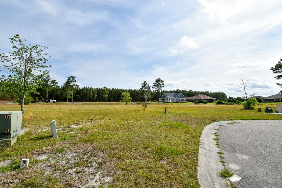 Carolina Plantations Real Estate - MLS Number: 100085105