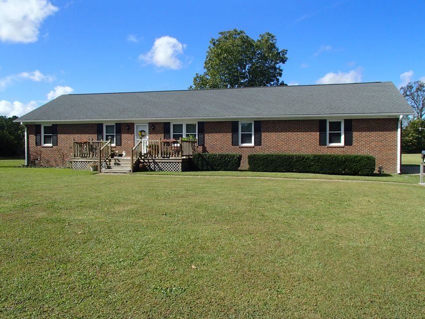 Property for sale at 7645 Hwy 258 N, Farmville,  NC 27828