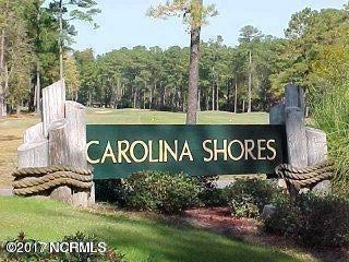 Carolina Shores Carolina Shores